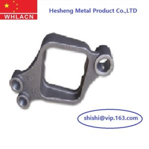 Investment Casting Brake Spider Auto Spare Parts pictures & photos