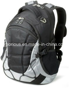 New Design Computer Bag Laptop Bag Backpack