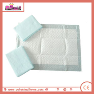 High Absorbent Disposable Nonwoven Pet Pads pictures & photos