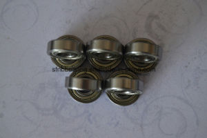 China Sfnb Bearing Brand Wholesale Products 687 Bearing Deep Groove pictures & photos