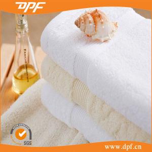 16s White Color Hotel Bath Towel (DPF060305) pictures & photos