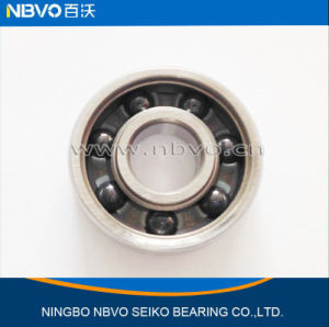 Engine Cearmic Ball Bearing Mr2514/C