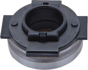 Gcr15 Auto Clutch Bearing (SKF VKC2183)