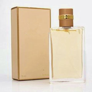 Lasting Fragrance with Nice Smell for Women pictures & photos