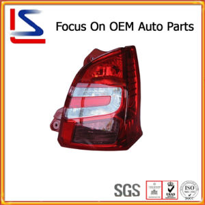 Auto / Car Parts Tail Lamp for Suzuki Alto′13 pictures & photos