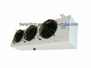 High Quality Competitive Evaporative Air Cooler pictures & photos
