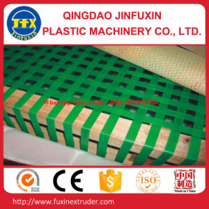Pet Packing Strap Extruder Machine pictures & photos