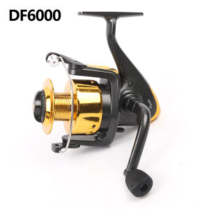 New Design Wholesale Spinning Fishing Reel pictures & photos