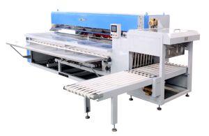 High Speed Muti-Function Folding Machine