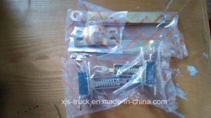 Great Wall Pickup Rear Container Lock for Wingle3/5 pictures & photos