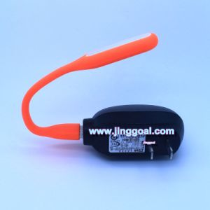 USB Reading Light pictures & photos