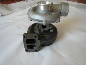 Deutz Parts Turbocharger for Bf6m1013 pictures & photos