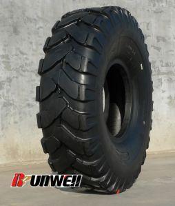 Bias OTR Tyre 18.00-24 L3 pictures & photos