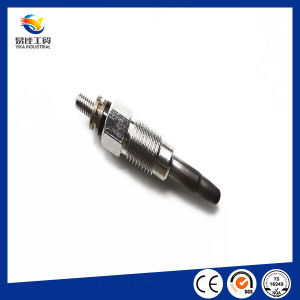 Ignition System High Quality Auto Engine Glow Plug Heater pictures & photos