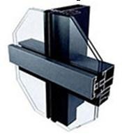 Aluminium Profiles pictures & photos