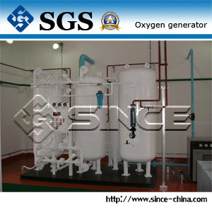 Medical Oxygen Generator (PO) pictures & photos