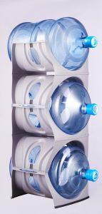 Pet Water Bottle (HBR-3) pictures & photos