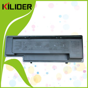 Compatible Tk-320 Toner Cartridge Empty Cartridge for KYOCERA pictures & photos