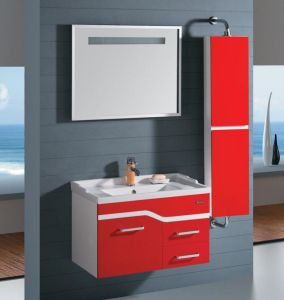 Pvc Bathroom Cabinets Pvc Bathroom Cabinets And Pvc Bathroom