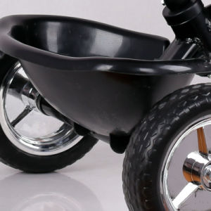 High Quality Cheap Baby Tricycle Made in China pictures & photos