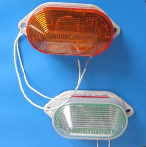 Xenon Strobe Light (TE-3051)