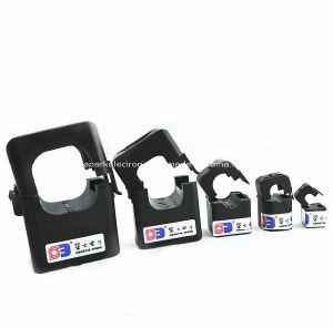 Split AC Current Sensor pictures & photos