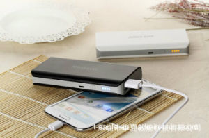 Genuine Mobile Phone Charging Po / Wholesale Universal 15, 000 Ma MP-29 Mobile Power pictures & photos