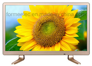 "19"" 22 Inch 24 Inch LCD TV LED TV pictures & photos"