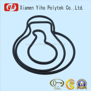 Different Size Rubber Seal/Seal with EPDM pictures & photos