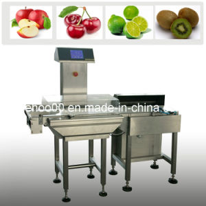 Check Weigher (CWC-300NS) pictures & photos
