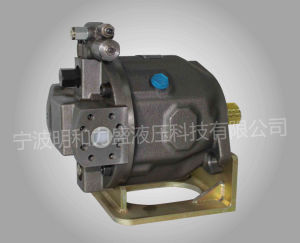 A10vso71 Interchangeable for Rexroth Piston Pump