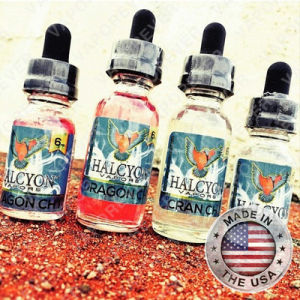 USA Aromes Eliquid, OEM Orders Accepted, Eliquid, Ejuice pictures & photos