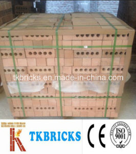 Good Quality Red Clay Brick, House Brick, Building Brick