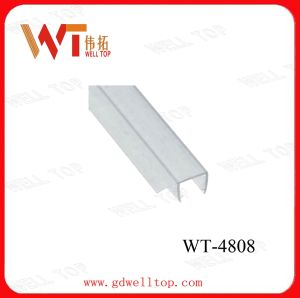 Waterproof Strip (WT-4807) pictures & photos