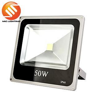 LED Floodlight 50W (MIC-SPOT50)