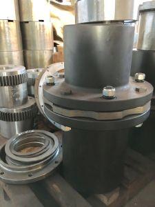 Latest Design Standard Diaphragm Coupling Producer