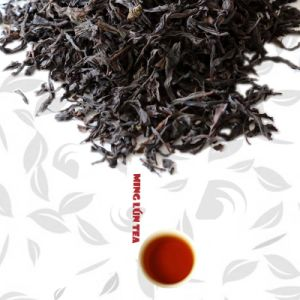 Chinese Hight Quality Oolong Tea Da Hong-Pao pictures & photos