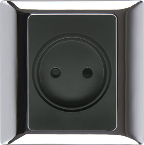 Russia Socket (2300, SS, ST, SG, SL) pictures & photos