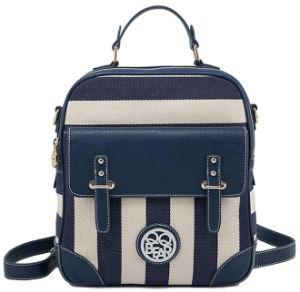 designer parfums ltd  backpack designer