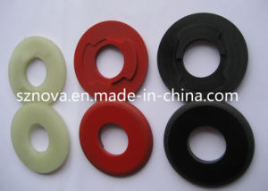 Fr4/G10/G11/Phenolic Gaskets pictures & photos