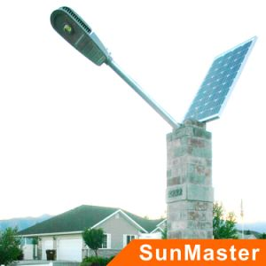 50W LED Solar Lights pictures & photos