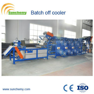 Rubber Machine/Batch off Cooler/Cooling Machine pictures & photos