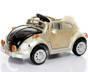 Battery Operated Ride on Car for Kids