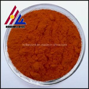 Reactive Brilliant Orange X-Gn, Reactive Orange 4 pictures & photos