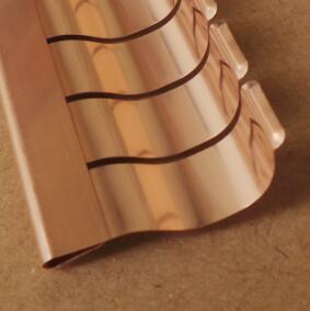 EMC Room Strips pictures & photos