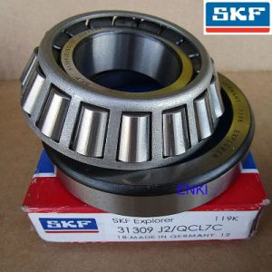 SKF Bearing, Tapered Roller Bearing, 22213 Bearing pictures & photos