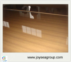 High Gloss UV MDF Board Price pictures & photos