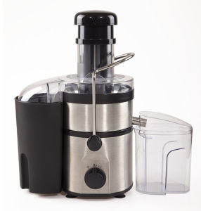 Geuwa Handheld Stainless Steel Fruit Juice Extractor pictures & photos