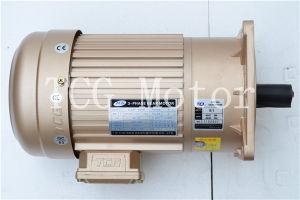 300rpm Gear Reducer 1/3 Phase 220/380V 440V