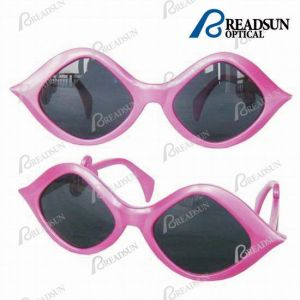 Kids Birthday Party Sunglasses (SD010) pictures & photos